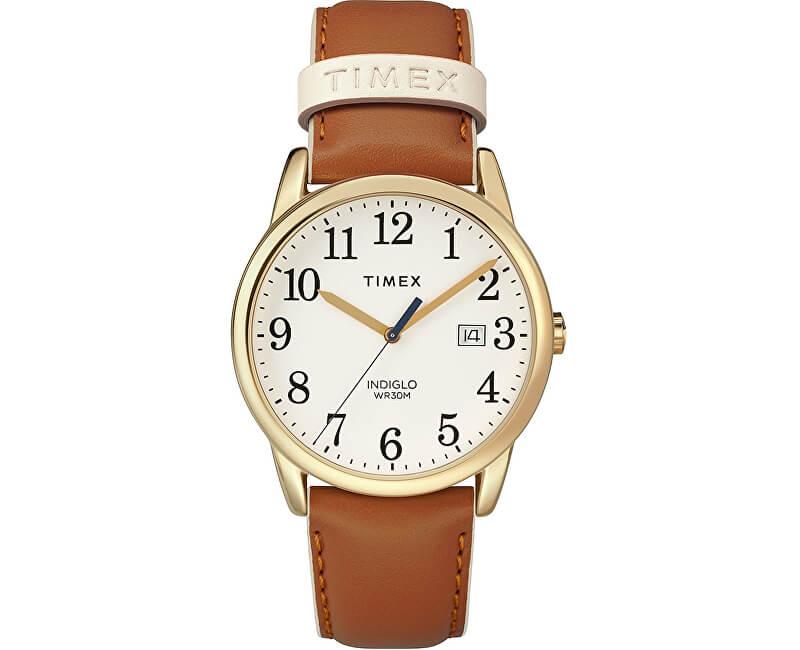 Timex Easy Reader TW2R62700