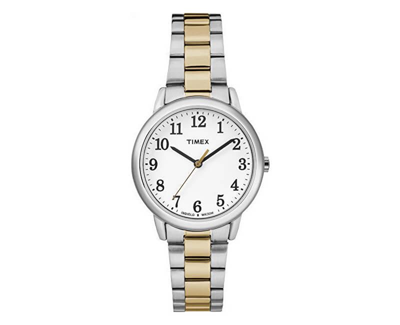 Timex EasyRider TW2R23900