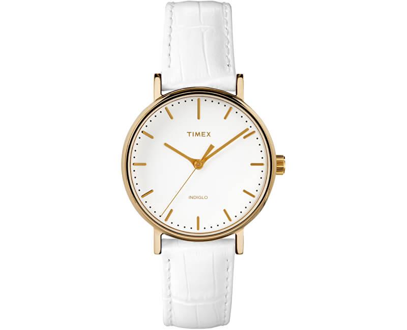 Timex Fairfield TW2R49300S
