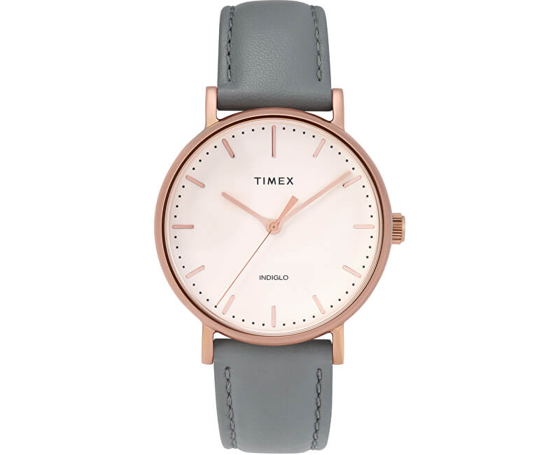Timex Fairfield TW2T31800