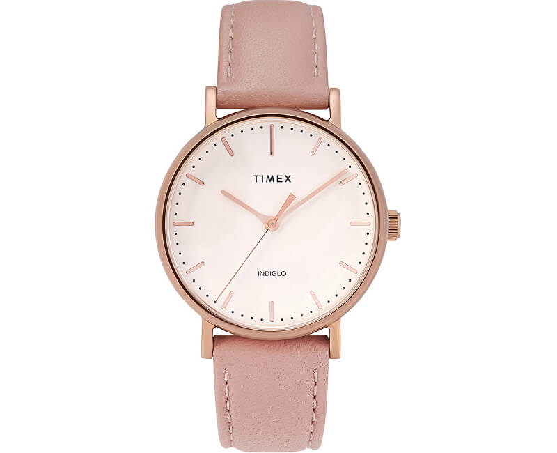 Timex Fairfield TW2T31900