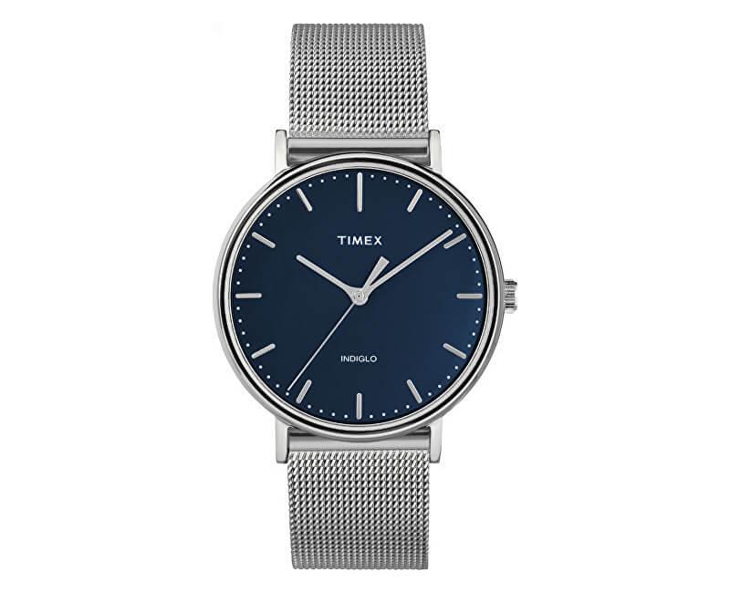 Timex Fairfield TW2T37000
