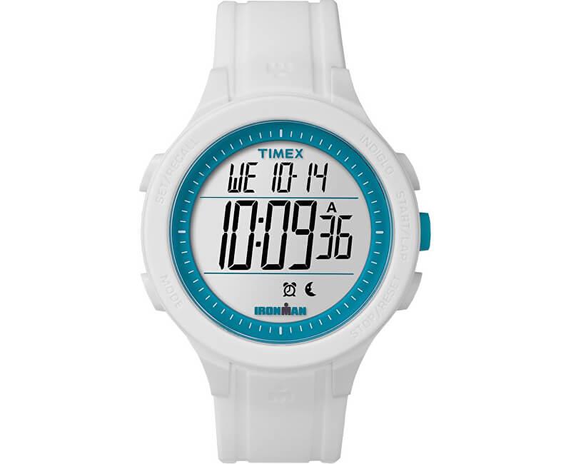 Timex Ironman Essential TW5M14800