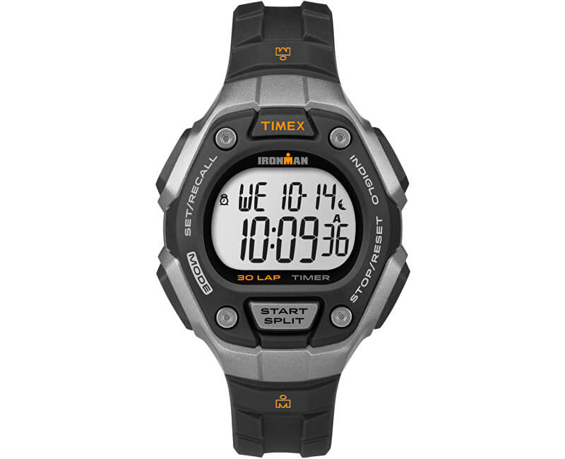 Timex Ironman Traditional Core TW5K89200