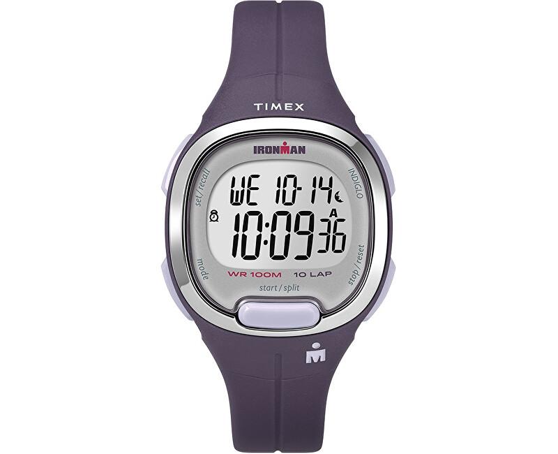 6cdcb991b Timex IRONMAN® Transit TW5M19700   Hodinky.cz