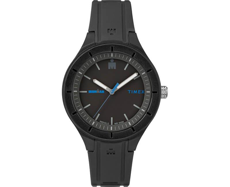 Timex Ironman TW5M17100