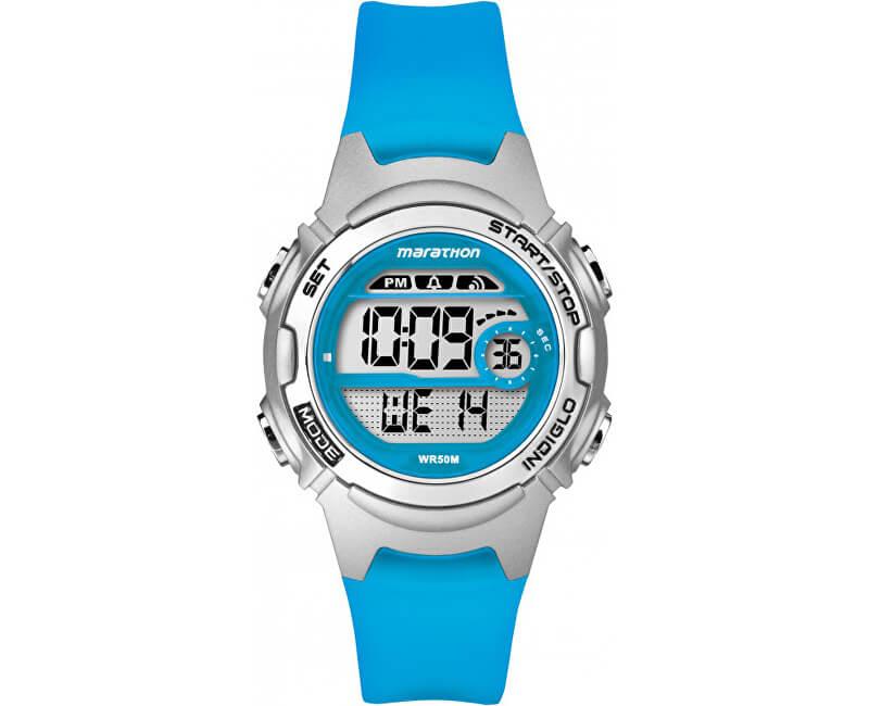Timex Marathon TW5K96900
