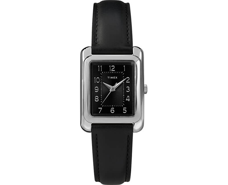 Timex Meriden TW2R89700