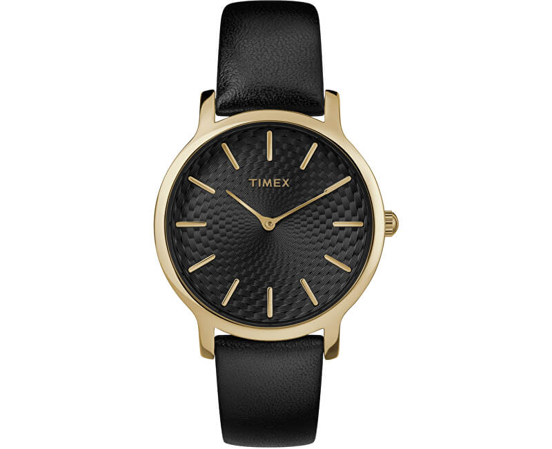 Timex Metropolitan TW2R36400