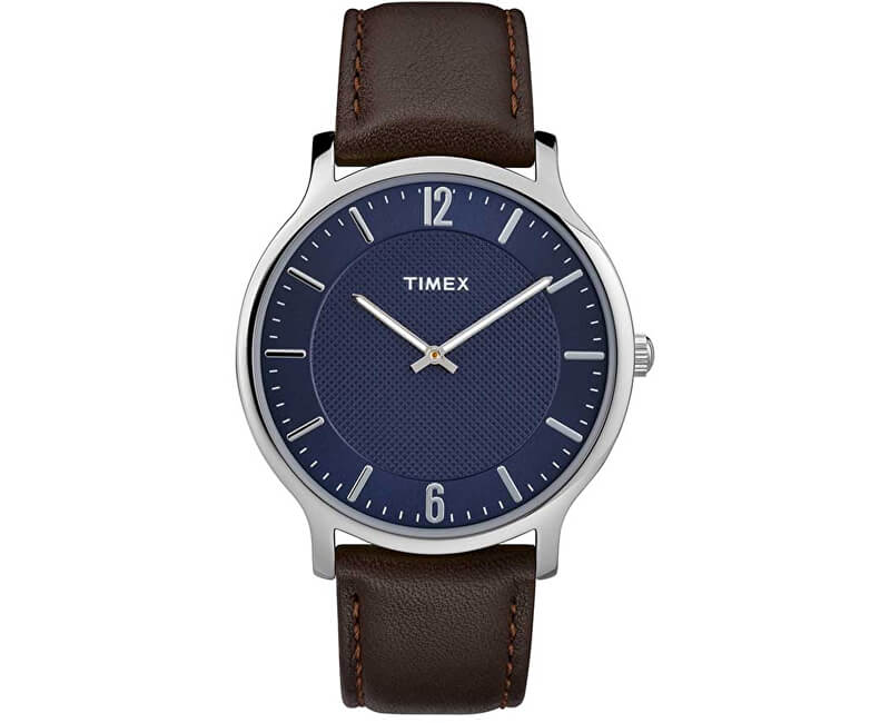 Timex Metropolitan TW2R49900