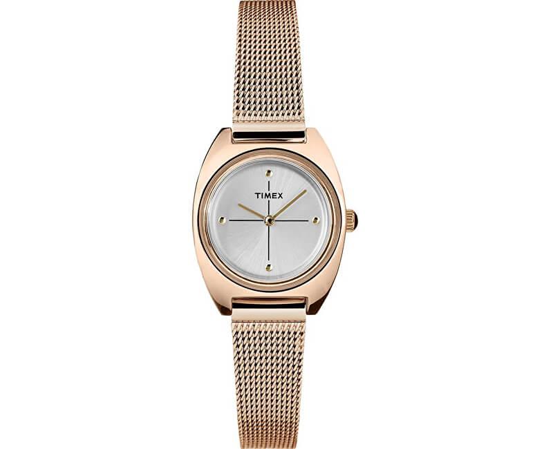 Timex Milano Petite TW2T37800