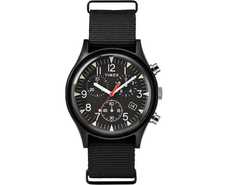 Timex MK1 Chronograph TW2R67700