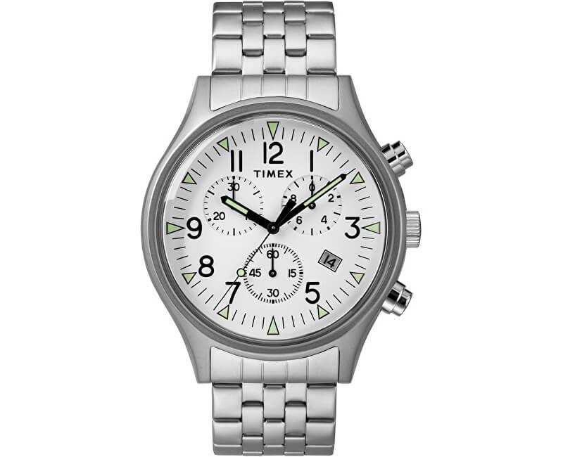 Timex MK1 Chronograph TW2R68900