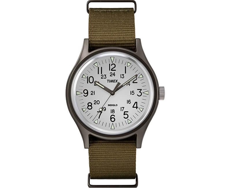Timex MK1 TW2R37600