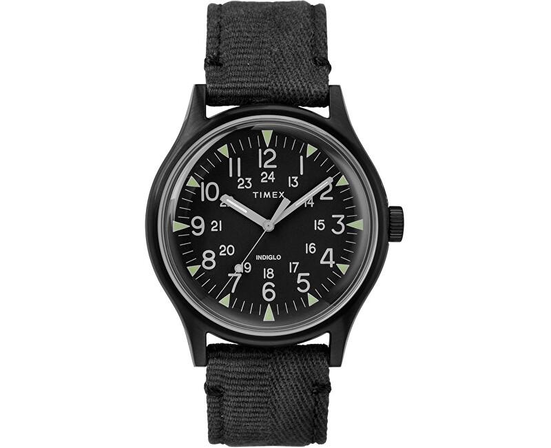 Timex MK1 TW2R68200