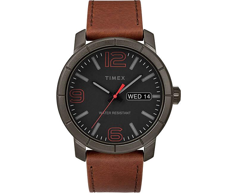 d7f918e79 Timex Mod 44 TW2R64000 | Hodinky.cz