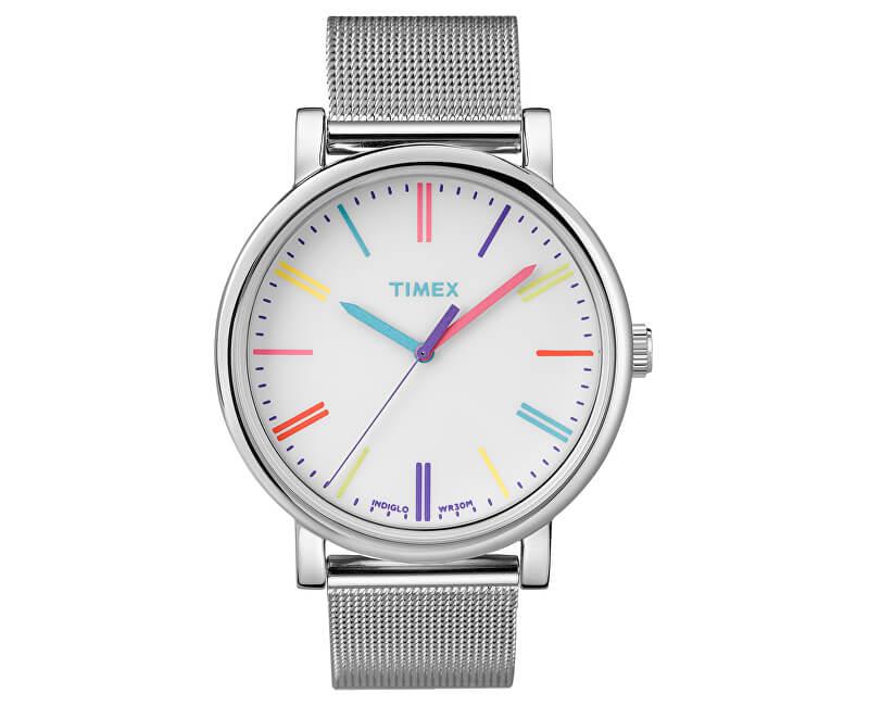 Timex Modern Originals T2N791M
