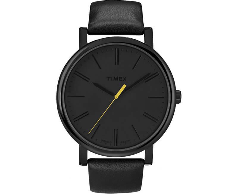 Timex Modern Originals T2N793