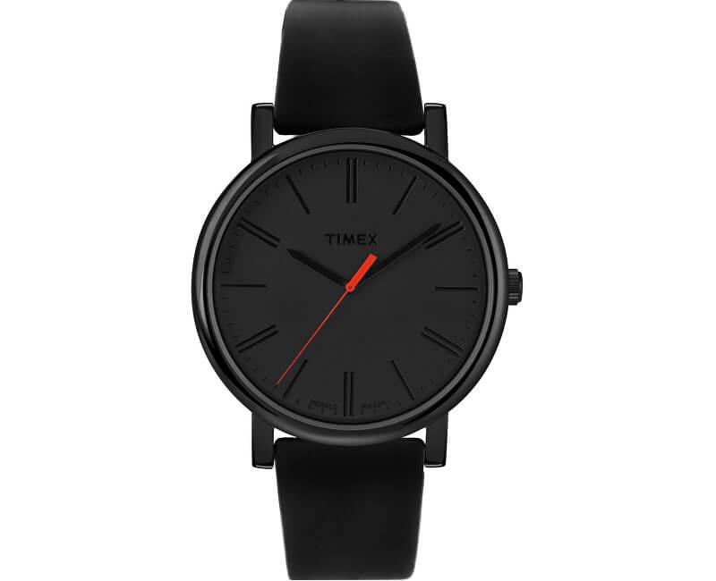 Timex Modern Originals T2N794R