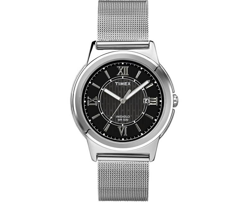 Timex Original T2P519 s osvětlením