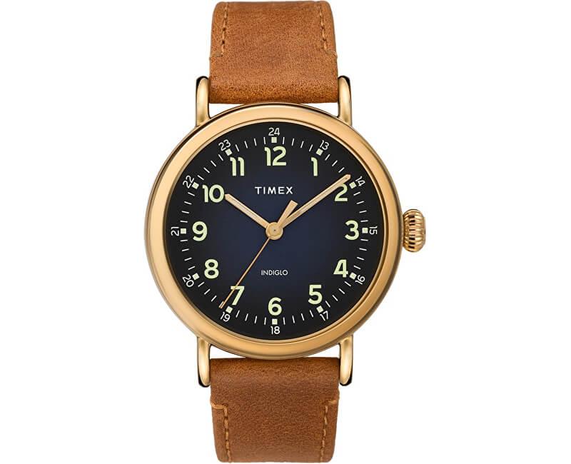 Timex Originals Modern Standard TW2T20000