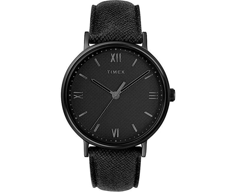 Timex Southview TW2T34900