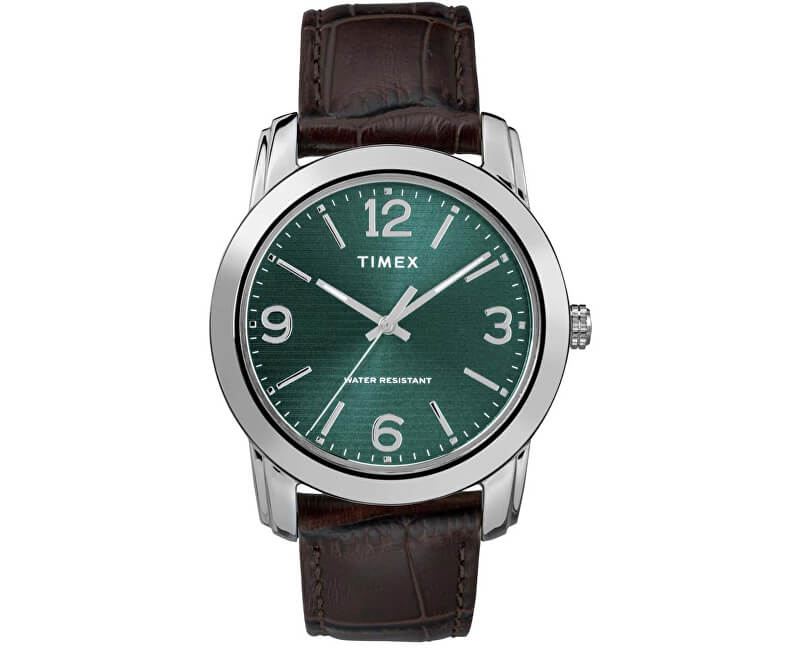 Timex TimexCore TW2R86900