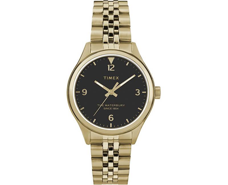 Timex Waterbury Classic TW2R69300