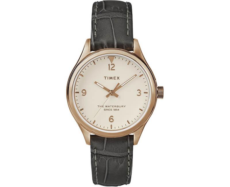 Timex Waterbury Classic TW2R69600