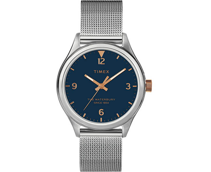 Timex Waterbury Classic TW2T36300