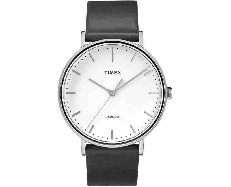 Timex Weekender Fairfield TW2R26300