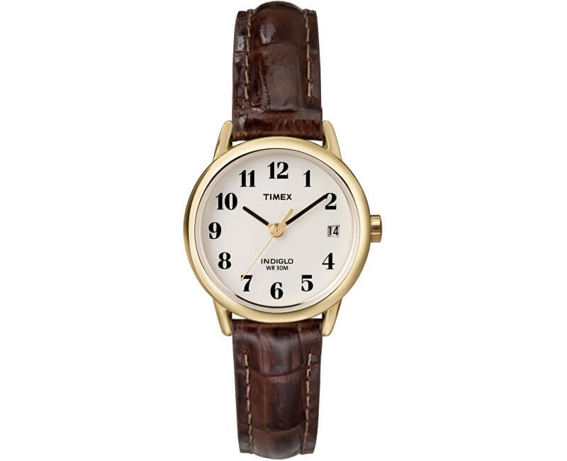 Timex Women`s Style T20071