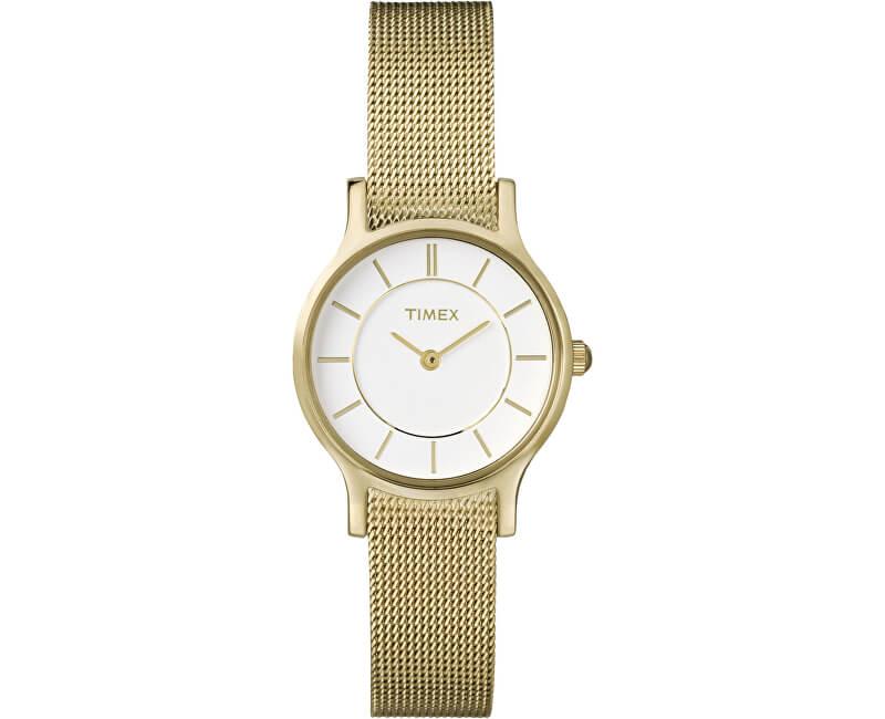 Timex Women`sStyle T2P168