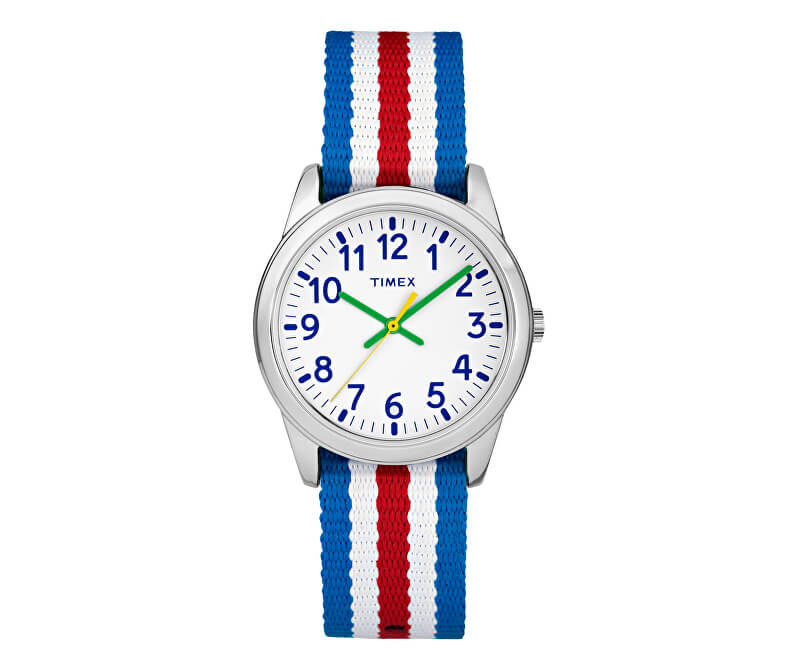 Timex Youth TW7C10100B