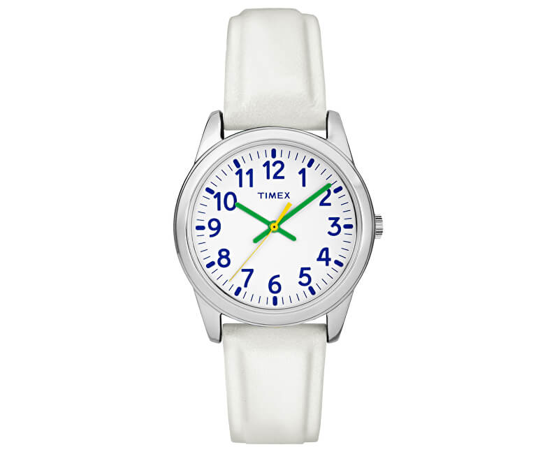 Timex Youth TW7C10100S