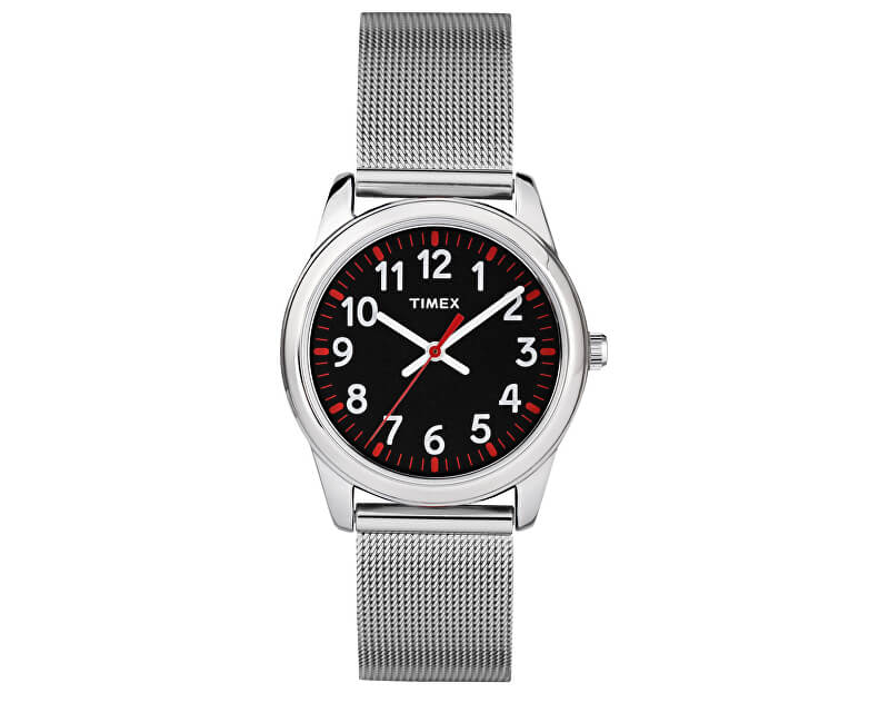 Timex Youth TW7C10200M