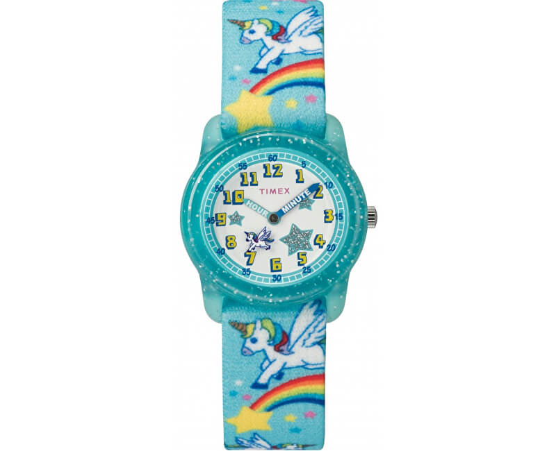 Timex Youth TW7C25600  73333c90fec