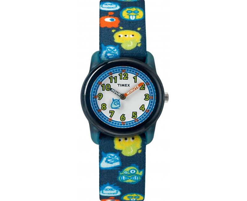 Timex Youth TW7C25800