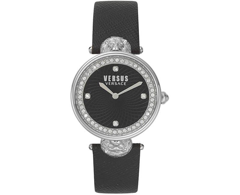 Versus Versace Victoria Harbour VSP331018