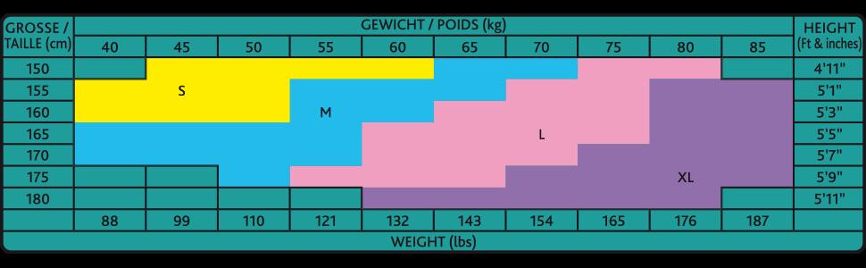 Scholl Kompresní punčochové kalhoty černé 60 Den Light LEGS™. Sleva 43% 932ce5869e