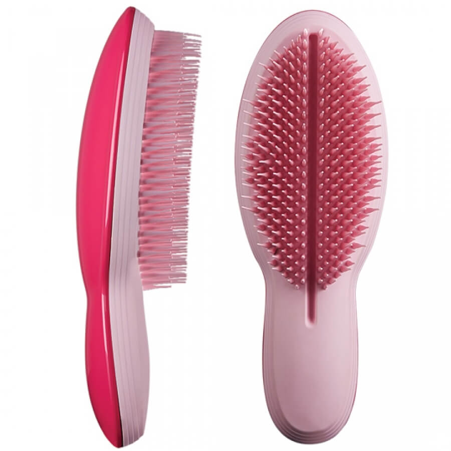 Tangle Teezer Kefa na vlasy The Ultimate Finishing ( Hair brush ... 964e1e76890