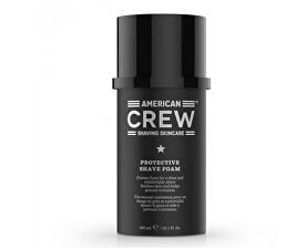 Spumă de ras cremoasă (Moisturizing Shave Mousse) 300 ml