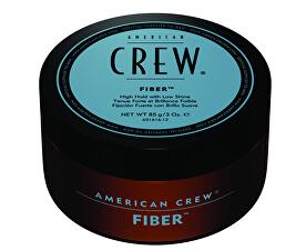 Silně fixační pasta s matným efektem (Fiber) 85 g