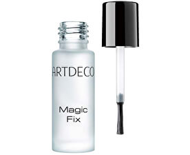 Fixatér rtěnky (Magic Fix) 5 ml