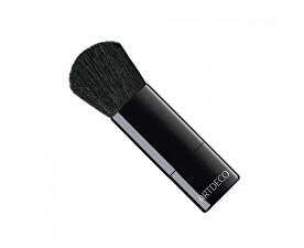 Perie minipentru fard de obraz (Contouring Brush)