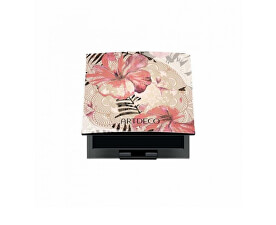 Magnetický box na tři stíny nebo tvářenku Beauty Box Trio