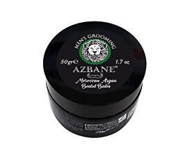 Arganový balzám na vousy 50 g