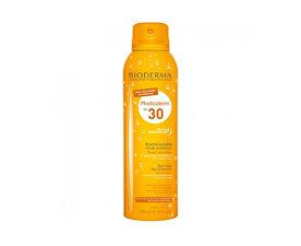 Spray protecție solară și bronzarePhotoderm SPF 30 (Sun Mist) 150 ml