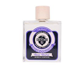 Kolínska voda Cosa Nostra 100 ml