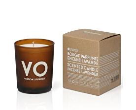 Vonná svíčka Levandule (Scented Candle) 190 g